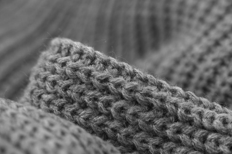nobilitazione-cotone
