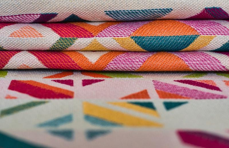 global textile standard