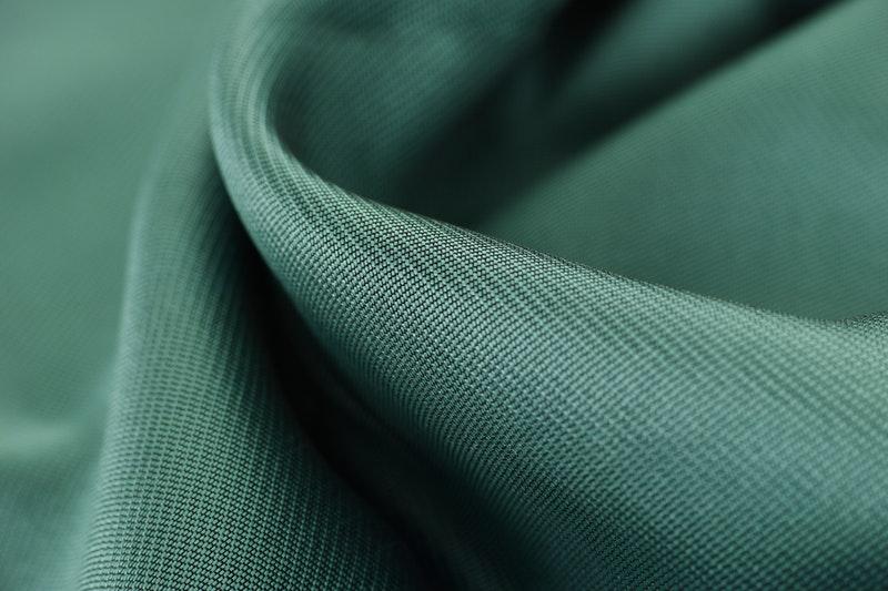 industria tessile ecosostenibile